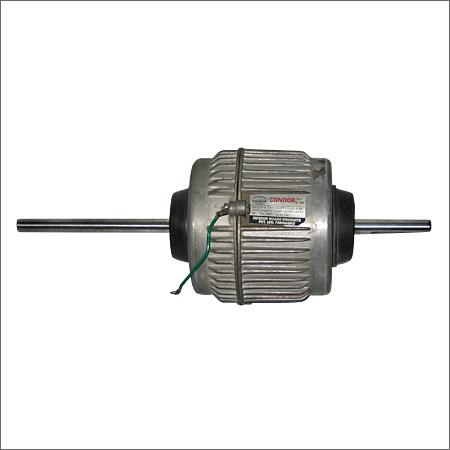 Exhaust Fan Motor Exporter Manufacturer Faridabad India
