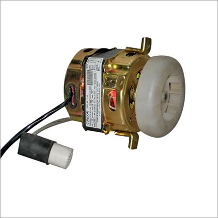 Exhaust fan motor exporter manufacturer faridabad india for Washing machine electric motor